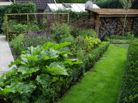 Tuin hennerode bezoekmijntuin - Alle tuin ...