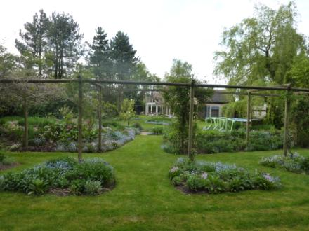 Tuin joke vermue bezoekmijntuin - Alle tuin ...