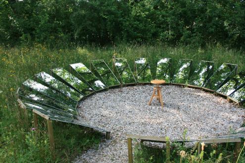 Tijd Voor Tuin : Tuin van de tijd bezoekmijntuin